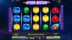 Star Nova Screenshot 1
