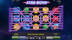 Star Nova Screenshot 2