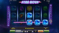 Star Nova Screenshot 8