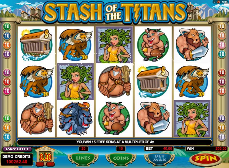 Guru casino no deposit