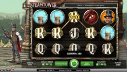 Steamtower Screenshot 11