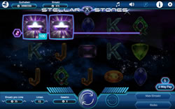 Stellar Stones Screenshot 13