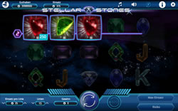 Stellar Stones Screenshot 14