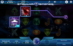Stellar Stones Screenshot 15