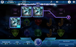 Stellar Stones Screenshot 16