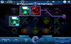 Stellar Stones Screenshot 17