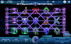 Stellar Stones Screenshot 2