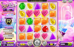 Sugar Pop Screenshot 10