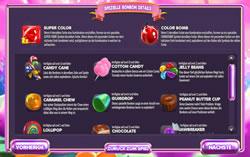 Sugar Pop Screenshot 3