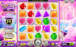 Sugar Pop Screenshot 5