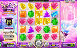 Sugar Pop Screenshot 8
