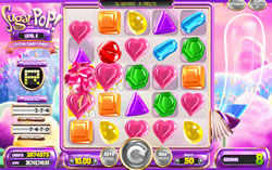 Sugar Pop Screenshot 9