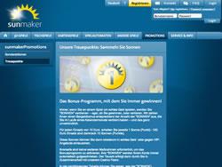 Sunmaker Screenshot 7