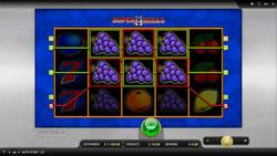 Super 7 Reels Screenshot 9