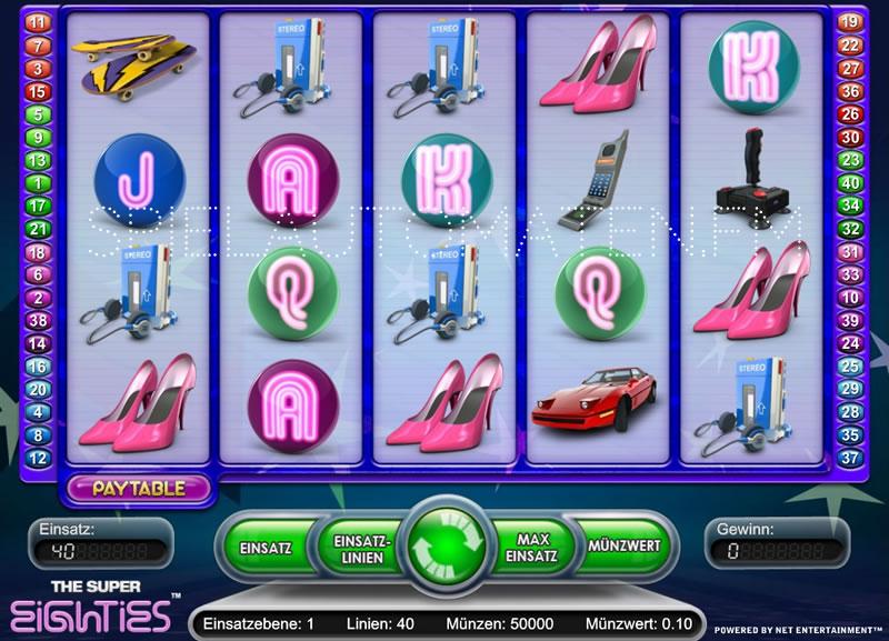 Magic Princess kostenlos spielen | Online-Slot.de
