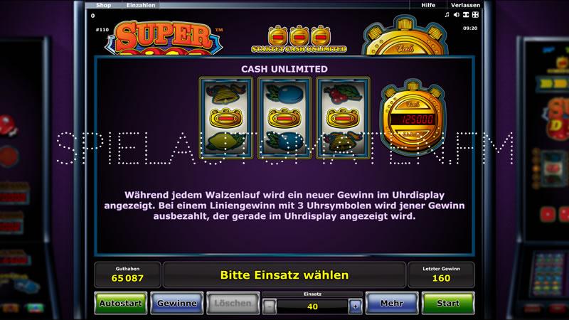 online casino bewertung online dice