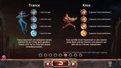 Super Heroes Screenshot 8