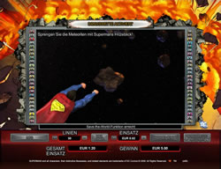 Superman Screenshot 5