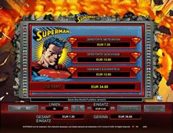 Superman Screenshot 6