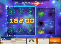 Supernova Screenshot 2