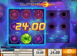 Supernova Screenshot 7