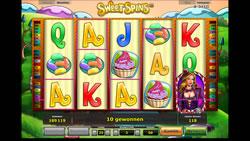 Sweet Spins Screenshot 7