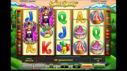 Sweet Spins Screenshot 8