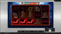 Team Action Screenshot 6