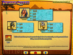 Temptation Queen Screenshot 3