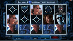 Terminator 2 Screenshot 11