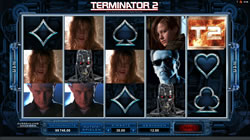 Terminator 2 Screenshot 12