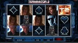 Terminator 2 Screenshot 12