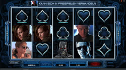 Terminator 2 Screenshot 6