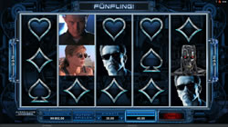 Terminator 2 Screenshot 7