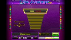 The Alchemist Screenshot 5