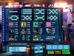 The Casino Job Screenshot 4