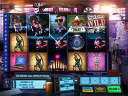 The Casino Job Screenshot 5