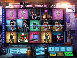 The Casino Job Screenshot 6