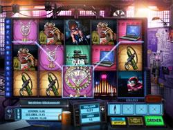 The Casino Job Screenshot 7