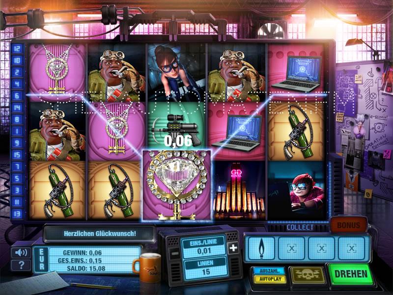 lost city casino spielen online