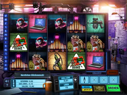 The Casino Job Screenshot 8