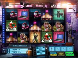 The Casino Job Screenshot 8