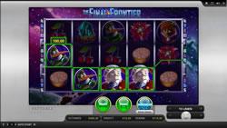 The Final Frontier Screenshot 10