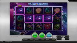 The Final Frontier Screenshot 11