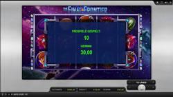 The Final Frontier Screenshot 14