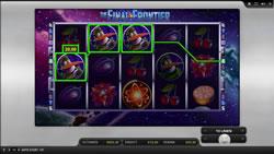 The Final Frontier Screenshot 4