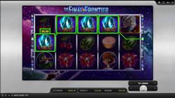 The Final Frontier Screenshot 7