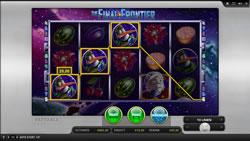 The Final Frontier Screenshot 8