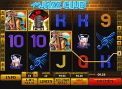 The Jazz Club Screenshot 8