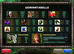 The Jungle 2 Screenshot 3